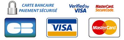 Carte-Bancaire-Paiement-Securise