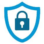 logo-rgpd-bleu
