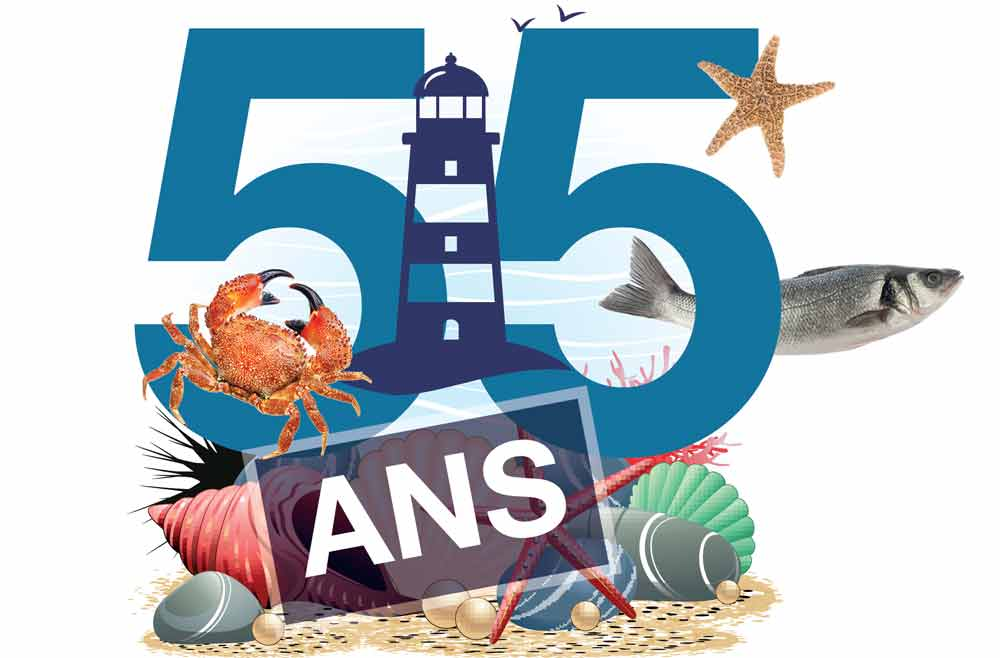 Logo-55-ans